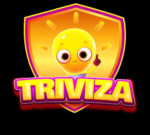 Triviza